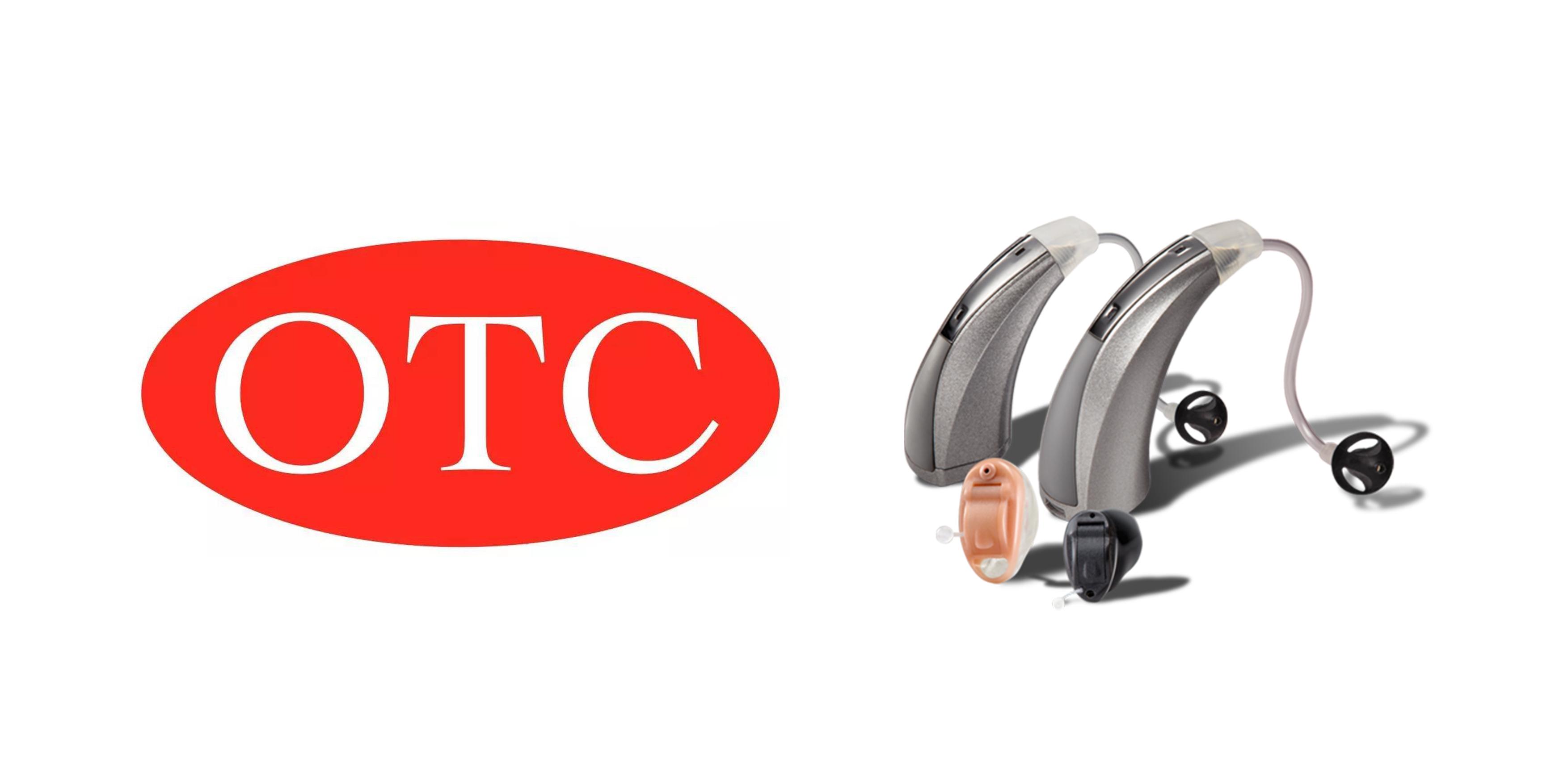 助听器销售模式变革时代的来临-市场活动-奥迪亚--的